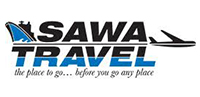sawa-travel